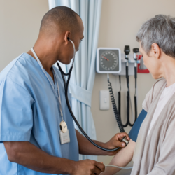 Tips to Keep Healthcare Workers Safe During COVID-19