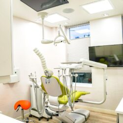 biological dental clinic